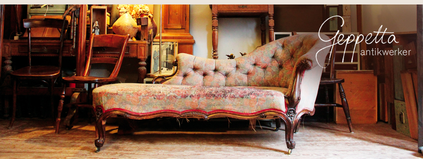 Möbelrestauration holz und möbelrestauration gepetta antikwerker